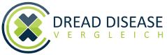 http://disease-versicherung.de/wp-content/uploads/2015/10/logo-disease-versicherung.png